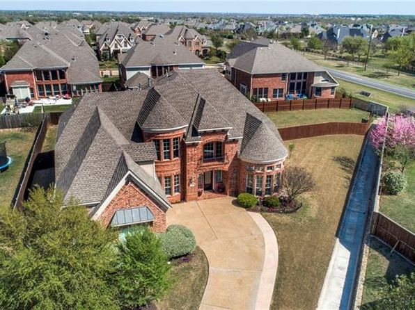 5 bed 4 bath Single Family at 2680 Glen Haven Ct Prosper, TX, 75078 is for sale at 500k - 1 of 36