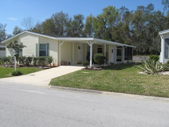 2 bed 2 bath Mobile / Manufactured at  8 Tobias Lane Flagler Beach, FL, 32136 is for sale at 70k - 1 of 15