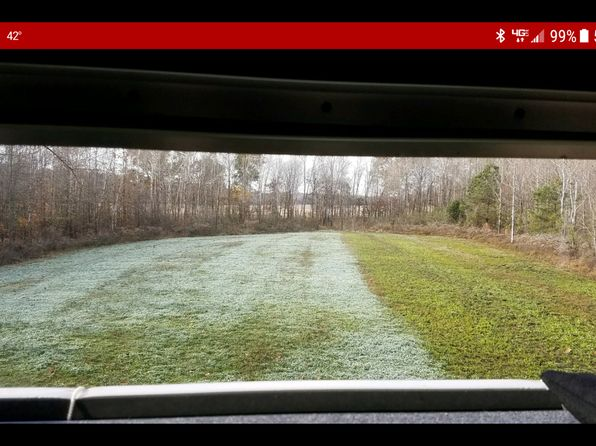 null bed null bath Vacant Land at 905 Vanhooser Rd Iuka, KY, 42045 is for sale at 88k - 1 of 27