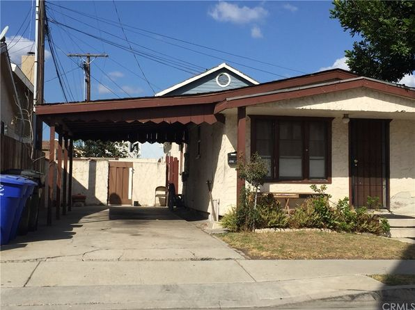 null bed null bath Multi Family at 16511 Grevillea Ave Lawndale, CA, 90260 is for sale at 569k - 1 of 2