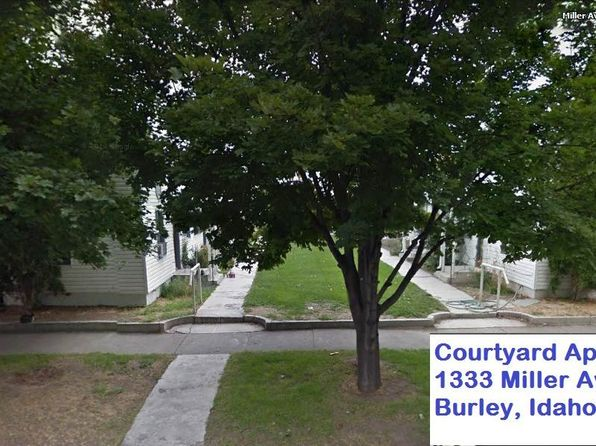 7 bed 8 bath Multi Family at 1333 Miller Ave Burley, ID, 83318 is for sale at 375k - 1 of 3