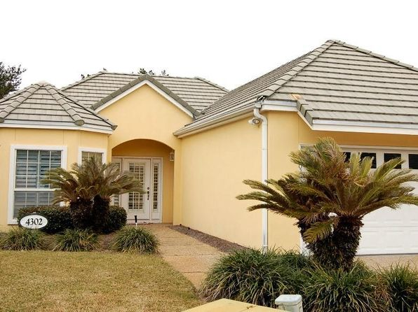 3 bed 2 bath Single Family at 4302 Legend Pl Panama City, FL, 32408 is for sale at 269k - 1 of 14