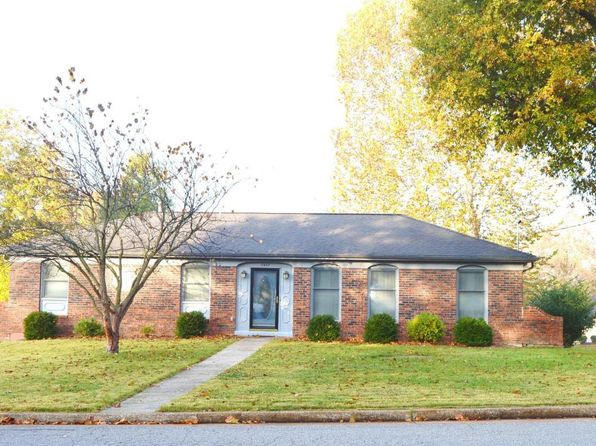 3 bed 3 bath Single Family at 2432 Parkcrest Dr Jefferson City, MO, 65101 is for sale at 149k - 1 of 28