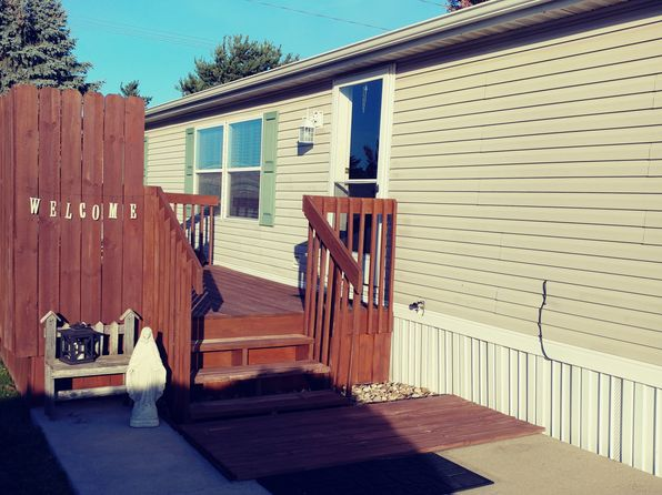 3 bed 2 bath Mobile / Manufactured at 2908 SE Covenant Dr Grimes, IA, 50111 is for sale at 48k - 1 of 15