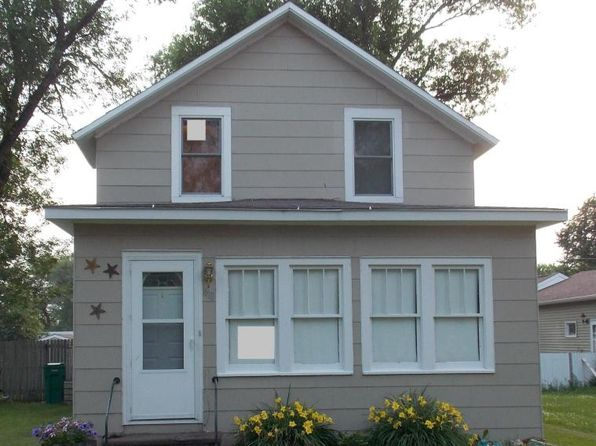 4 bed 1 bath Single Family at 418 N Main St Lamoure, ND, 58458 is for sale at 50k - 1 of 17
