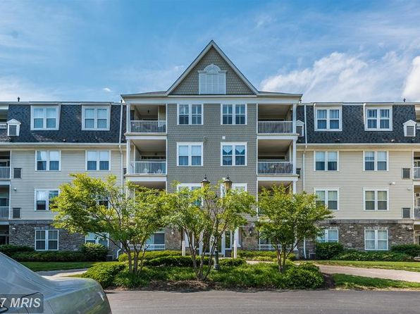 3 bed 3 bath Condo at 2520 Waterside Dr Frederick, MD, 21701 is for sale at 240k - 1 of 39