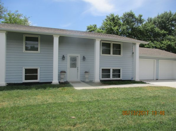 3 bed 2 bath Single Family at 1151 Riverview Rd Fremont, NE, 68025 is for sale at 260k - 1 of 15