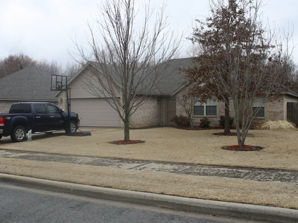 3 bed 2 bath Single Family at 1804 SW East St Bentonville, AR, 72712 is for sale at 177k - 1 of 12