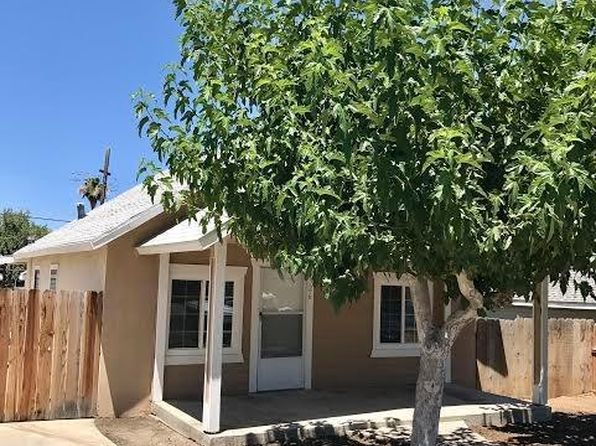 3 bed 2 bath Single Family at 326 E St Taft, CA, 93268 is for sale at 99k - 1 of 35