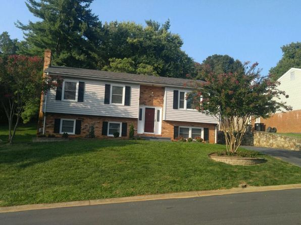 5 bed 2 bath Single Family at 667 Missimer Ln Vinton, VA, 24179 is for sale at 189k - 1 of 40