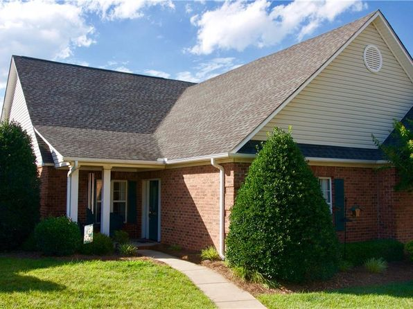 3 bed 3 bath Townhouse at 5940 Kenville Green Cir Kernersville, NC, 27284 is for sale at 220k - 1 of 25