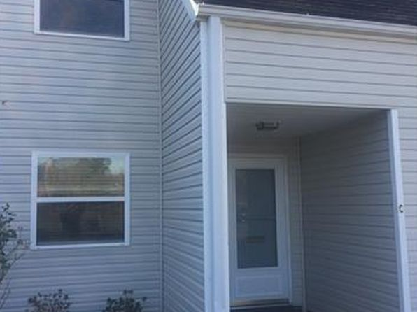 3 bed 3 bath Townhouse at Undisclosed Address Charlotte, NC, 28214 is for sale at 45k - 1 of 14