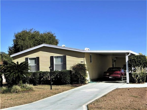 2 bed 2 bath Mobile / Manufactured at Undisclosed Address Lady Lake, FL, 32159 is for sale at 150k - 1 of 24