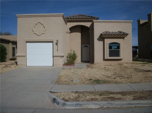 2 bed 2 bath Single Family at Undisclosed Address Socorro, TX, 79927 is for sale at 83k - 1 of 37