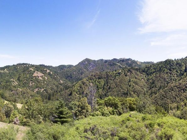null bed null bath Vacant Land at Undisclosed Address Cazadero, CA, 95421 is for sale at 285k - 1 of 29