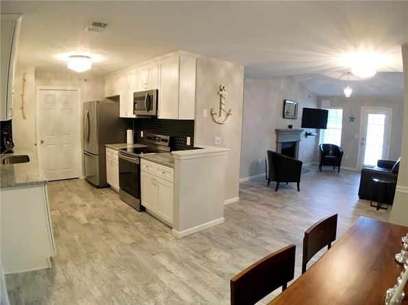 2 bed 2 bath Condo at 23643 Bahama Pt Fernandina Beach, FL, 32034 is for sale at 140k - 1 of 28