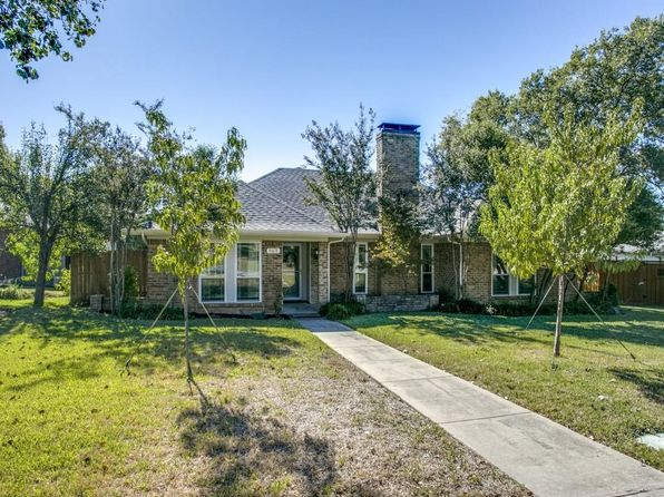 3 bed 2 bath Single Family at 8101 Whitewing Dr Frisco, TX, 75034 is for sale at 252k - 1 of 35