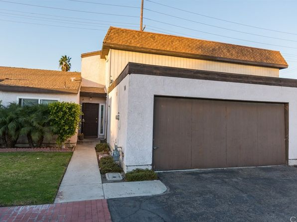 3 bed 3 bath Condo at 10481 Neal Dr Westminster, CA, 92683 is for sale at 425k - 1 of 25