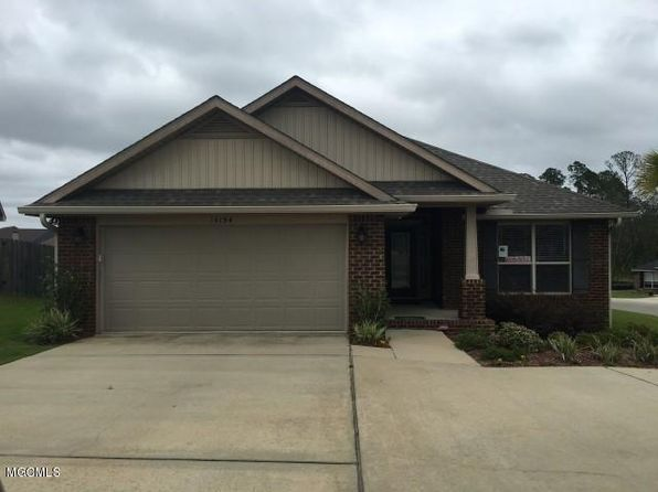 4 bed 2 bath Single Family at  Canal Loop Gulfport, MS, 39503 is for sale at 177k - 1 of 17