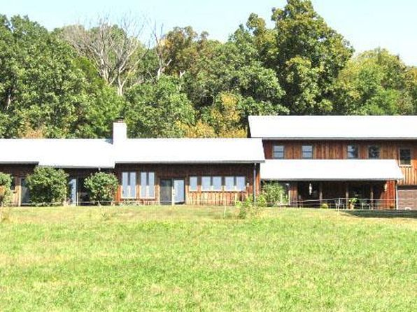 4 bed 3 bath Vacant Land at 1294 Highway J Hermann, MO, 65041 is for sale at 625k - 1 of 77