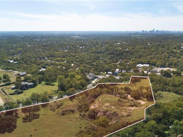 null bed null bath Vacant Land at  1321 Delano St Austin, TX, 78721 is for sale at 1.90m - 1 of 20