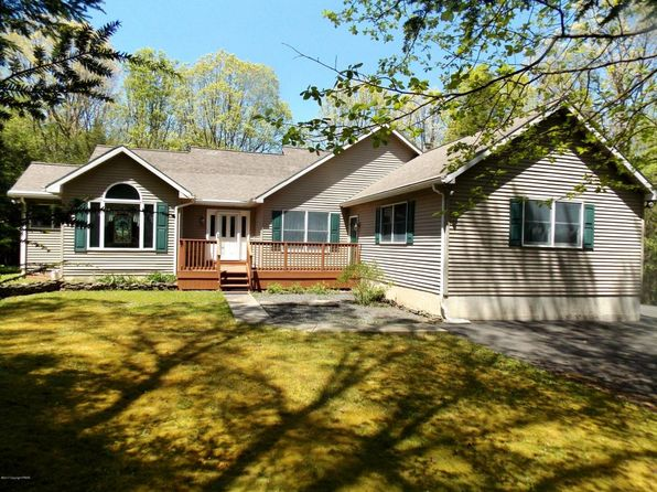 3 bed 2 bath Single Family at 1865 Forest St Lehighton, PA, 18235 is for sale at 300k - 1 of 33
