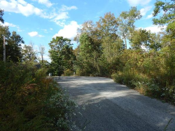null bed null bath Vacant Land at 0 Summers Dr Florence, AL, 35634 is for sale at 8k - 1 of 2