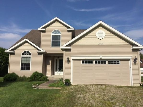 4 bed 3 bath Single Family at 3954 State Route 9 Plattsburgh, NY, 12901 is for sale at 490k - 1 of 46