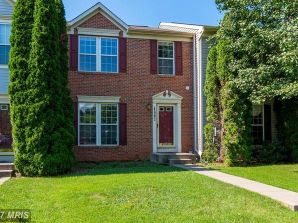 3 bed 3 bath Townhouse at 4862 Amesbury Way Jefferson, MD, 21755 is for sale at 249k - 1 of 28