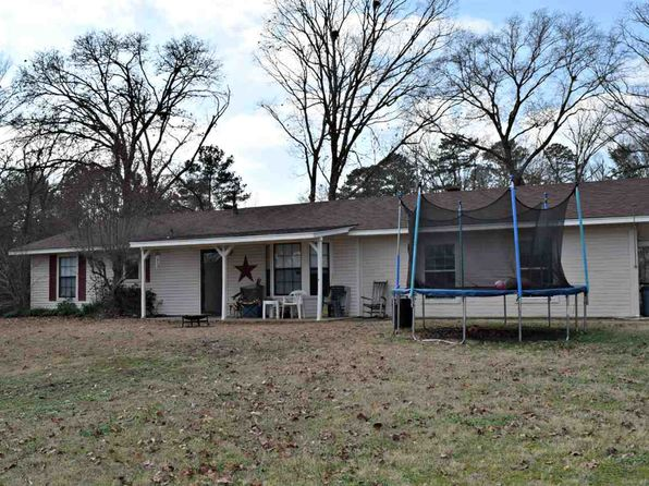 daingerfield singles 2 bed, 1 bath, 2001 squarefoot residential located at 302 colquitt daingerfield tx 75638 us mls #10069797.