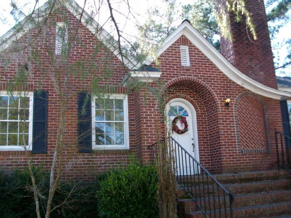 4 bed 3 bath Single Family at 10203 Main Hwy Bamberg, SC, 29003 is for sale at 150k - 1 of 14