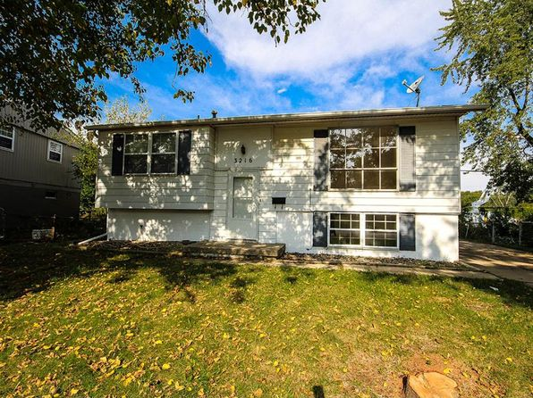 4 bed 1 bath Single Family at 3216 E Dove Dr Decatur, IL, 62526 is for sale at 45k - 1 of 18