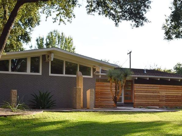 3 bed 3 bath Single Family at 2305 Farington Rd Wichita Falls, TX, 76308 is for sale at 380k - 1 of 19