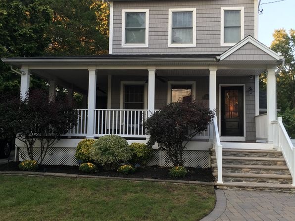 3 bed 3 bath Single Family at 104 Princeton St Nutley, NJ, 07110 is for sale at 609k - 1 of 22