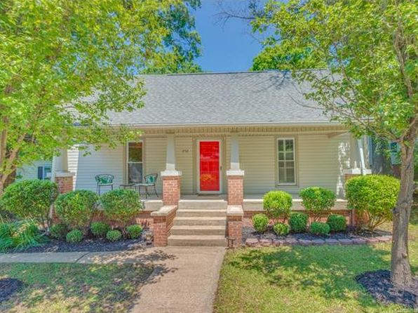3 bed 2 bath Single Family at 252 Misenheimer Dr NW Concord, NC, 28025 is for sale at 120k - 1 of 16