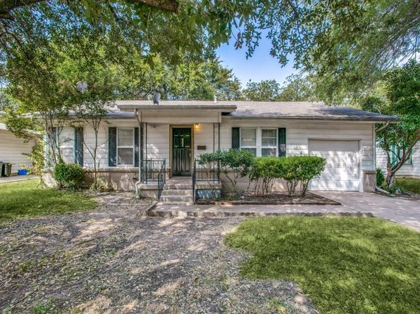 3 bed 2 bath Single Family at 3829 Cagle Dr Richland Hills, TX, 76118 is for sale at 185k - 1 of 25
