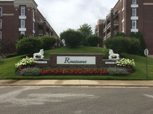 3 bed 3 bath Condo at 7041 W Touhy Ave Niles, IL, 60714 is for sale at 350k - 1 of 12
