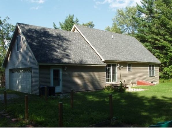 3 bed 2 bath Single Family at 345 DANBY PAWLET RD DANBY, VT, 05739 is for sale at 190k - 1 of 3