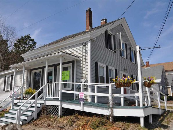 4 bed 3 bath Multi Family at 50 Main St Antrim, NH, 03440 is for sale at 106k - 1 of 26