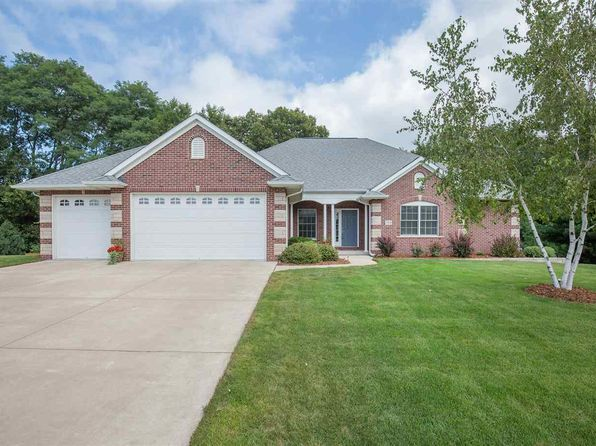 5 bed 6 bath Single Family at 113 S SIDE DR GENESEO, IL, 61254 is for sale at 389k - 1 of 24