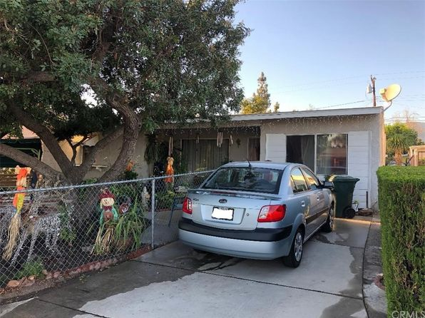 3 bed 1 bath Single Family at 2035 Starhaven St Duarte, CA, 91010 is for sale at 490k - 1 of 3