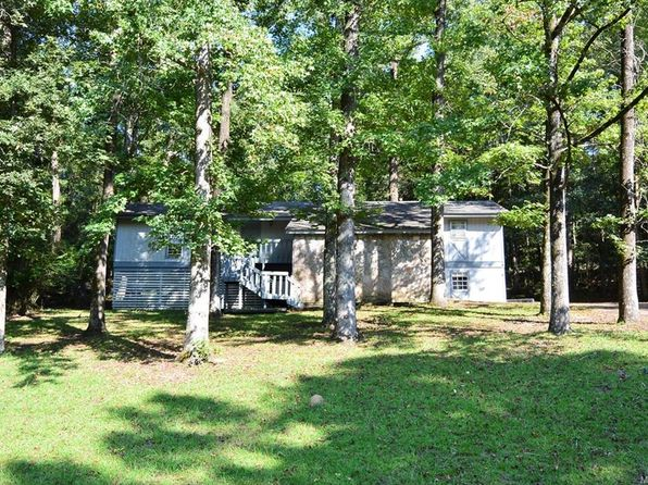 3 bed 2 bath Single Family at 58 Jasmine Ct Wetumpka, AL, 36093 is for sale at 130k - 1 of 40