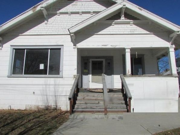 2 bed 1 bath Single Family at 519 W Vine St Stockton, CA, 95203 is for sale at 160k - 1 of 12