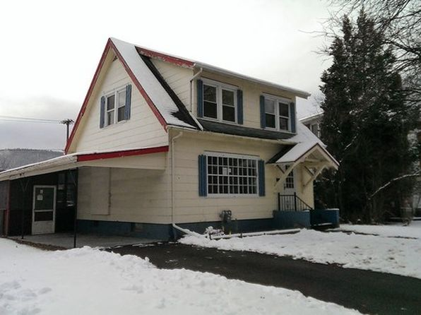 4 bed 2 bath Single Family at 54 Corning Blvd Corning, NY, 14830 is for sale at 78k - 1 of 27