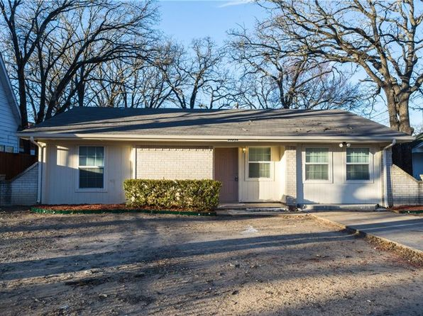 balch springs asian singles This single-family home is located at 12500 summer hill drive, balch springs, tx 12500 summer hill dr is in the 75180 zip code in balch springs, tx.