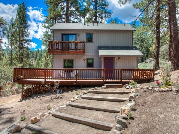 3 bed 2 bath Single Family at 39075 Rim of the World Dr Big Bear, CA, 92333 is for sale at 420k - 1 of 46