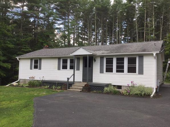 3 bed 2 bath Single Family at 799 US ROUTE 9 SCHROON LAKE, NY, 12870 is for sale at 170k - 1 of 9