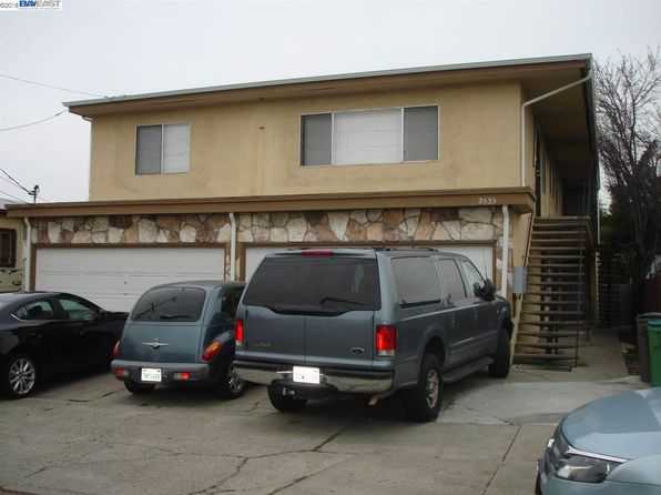null bed null bath Multi Family at 2535 75th Ave Oakland, CA, 94605 is for sale at 829k - 1 of 5