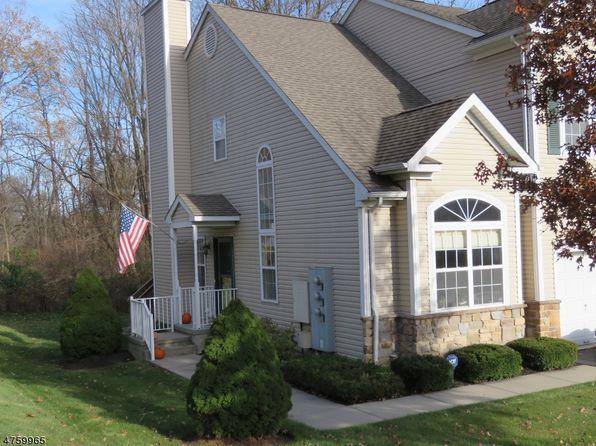 2 bed 3 bath Condo at 74 Pinehurst Dr Washington, NJ, 07882 is for sale at 185k - 1 of 21