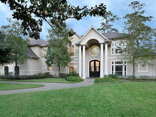 5 bed 6 bath Single Family at 614 Wellesley Dr Houston, TX, 77024 is for sale at 2.45m - 1 of 26